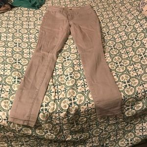 Gap skinny fit Coupe Moulante